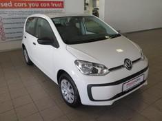 2018 Volkswagen Up Take UP 1.0 5-Door Western Cape