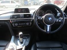 2018 BMW 3 Series 318i M Sport Auto Kwazulu Natal Pietermaritzburg_1