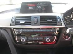 2018 BMW 3 Series 318i M Sport Auto Kwazulu Natal Pietermaritzburg_3