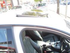 2018 BMW 3 Series 318i M Sport Auto Kwazulu Natal Pietermaritzburg_4