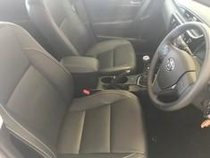 2019 Toyota Corolla 1.6 Prestige Western Cape Kuils River_2