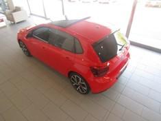 2019 Volkswagen Polo 2.0 GTI DSG 147kW Gauteng Sandton_2