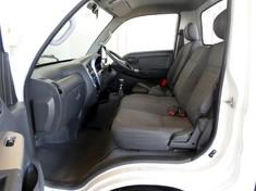 2016 Kia K 2500 Single Cab Bakkie Gauteng Soweto_1