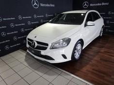 2018 Mercedes-Benz A-Class A 200 Style Auto Western Cape