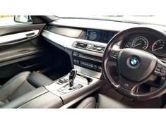 2012 BMW 7 Series 750i f01  Mpumalanga Nelspruit_4