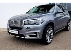 2017 BMW X5 xDRIVE30d M-Sport Auto Mpumalanga