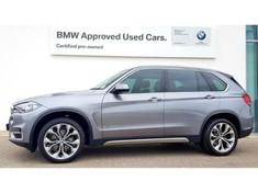 2017 BMW X5 xDRIVE30d M-Sport Auto Mpumalanga Nelspruit_1