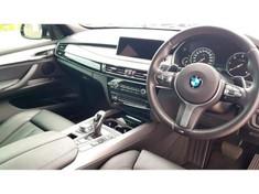 2017 BMW X5 xDRIVE30d M-Sport Auto Mpumalanga Nelspruit_3
