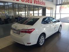 2019 Toyota Corolla 1.3 Prestige Limpopo Mokopane_4