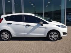 2017 Ford Fiesta 1.0 Ecoboost Ambiente Powershift 5-Door Mpumalanga Nelspruit_2