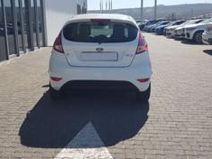 2017 Ford Fiesta 1.0 Ecoboost Ambiente Powershift 5-Door Mpumalanga Nelspruit_4