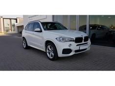 2015 BMW X5 Xdrive30d M-sport At  Mpumalanga Nelspruit_1