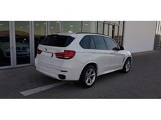 2015 BMW X5 Xdrive30d M-sport At  Mpumalanga Nelspruit_3