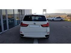2015 BMW X5 Xdrive30d M-sport At  Mpumalanga Nelspruit_4