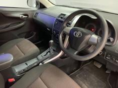 2016 Toyota Corolla Quest 1.6 Auto Gauteng Vereeniging_3