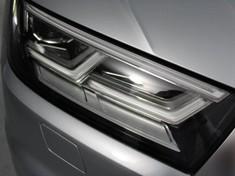 2019 Audi Q5 2.0 TFSI Quattro Stronic Sport Western Cape Cape Town_1