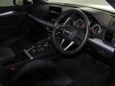 2019 Audi Q5 2.0 TFSI Quattro Stronic Sport Western Cape Cape Town_3