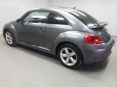 2014 Volkswagen Beetle 1.4 Tsi Sport Dsg  Western Cape Cape Town_2