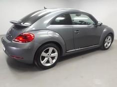 2014 Volkswagen Beetle 1.4 Tsi Sport Dsg  Western Cape Cape Town_4