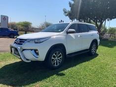 2018 Toyota Fortuner 2.8GD-6 RB Auto Kwazulu Natal Umhlanga Rocks_0
