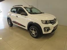 2018 Renault Kwid 1.0 Xtreme Limited Edition 5-Door Mpumalanga