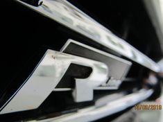 2019 Volkswagen Arteon 2.0 TSI R-LINE 4M DSG Kwazulu Natal Hillcrest_2