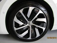 2019 Volkswagen Arteon 2.0 TSI R-LINE 4M DSG Kwazulu Natal Hillcrest_3