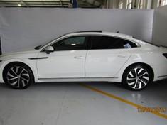 2019 Volkswagen Arteon 2.0 TSI R-LINE 4M DSG Kwazulu Natal Hillcrest_4