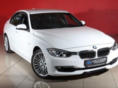2012 BMW 3 Series 328i Luxury Line f30  North West Province Klerksdorp_2