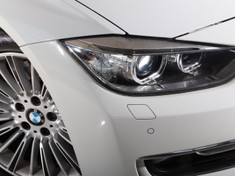 2012 BMW 3 Series 328i Luxury Line f30  North West Province Klerksdorp_3