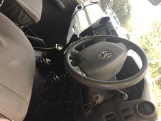 2018 Toyota Land Cruiser 79 4.2d Pu Sc  Western Cape Goodwood_3