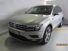 2019 Volkswagen Tiguan Allspace 1.4 TSI Trendline DSG 110KW Kwazulu Natal Hillcrest_0