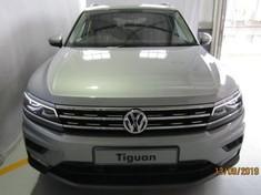 2019 Volkswagen Tiguan Allspace 1.4 TSI Trendline DSG 110KW Kwazulu Natal Hillcrest_1