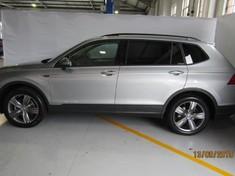 2019 Volkswagen Tiguan Allspace 1.4 TSI Trendline DSG 110KW Kwazulu Natal Hillcrest_2