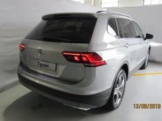 2019 Volkswagen Tiguan Allspace 1.4 TSI Trendline DSG 110KW Kwazulu Natal Hillcrest_3