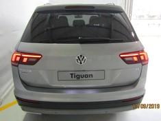 2019 Volkswagen Tiguan Allspace 1.4 TSI Trendline DSG 110KW Kwazulu Natal Hillcrest_4