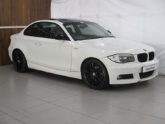 2013 BMW 1 Series 120d Coupe Sport At  Kwazulu Natal_0