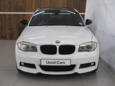 2013 BMW 1 Series 120d Coupe Sport At  Kwazulu Natal_1