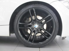 2013 BMW 1 Series 120d Coupe Sport At  Kwazulu Natal_3