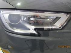 2018 Audi A3 1.0T FSI S-Tronic Kwazulu Natal_2