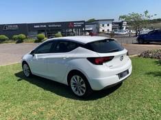 2018 Opel Astra 1.0T Enjoy 5-Door Kwazulu Natal Umhlanga Rocks_1