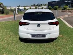 2018 Opel Astra 1.0T Enjoy 5-Door Kwazulu Natal Umhlanga Rocks_3