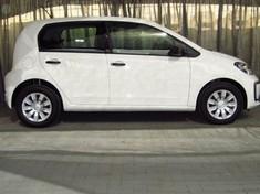 2019 Volkswagen Up Take UP 1.0 5-Door Gauteng Johannesburg_1