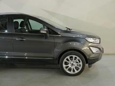 2019 Ford EcoSport 1.0 Ecoboost Titanium Gauteng Sandton_3