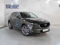 2019 Mazda CX-5 2.0 Dynamic Gauteng