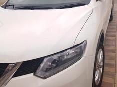 2016 Nissan X-Trail 1.6dCi XE (T32) Western Cape