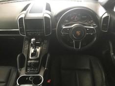 2015 Porsche Cayenne S II Diesel E2 Gauteng Pretoria_2