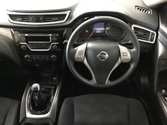 2017 Nissan X-Trail 1.6dCi XE T32 Eastern Cape Port Elizabeth_2