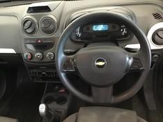 2015 Chevrolet Corsa Utility 1.4 Club Pu Sc  Eastern Cape Port Elizabeth_2