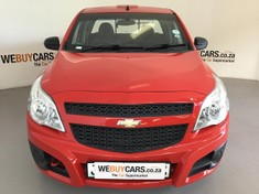 2015 Chevrolet Corsa Utility 1.4 Club Pu Sc  Eastern Cape Port Elizabeth_3